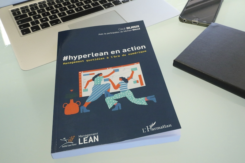 hyperlean en action - small